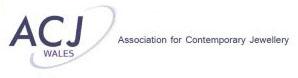 ACJ-WALES-logo