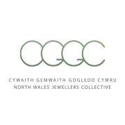 CGGC website LIVE!