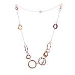 Medium Chain Necklace