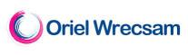 Oriel wrexham logo