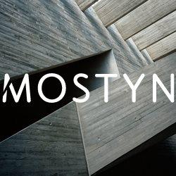 mostyn logo