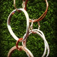 Can Copper & Brass Jewellery be good for you?