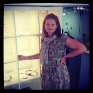 Beaumaris Jewellery Studio